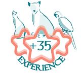 Experiencia Clínica veterinaria Taco Tenerife