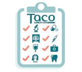Mejor equipamiento Tenerife Clinica Veterinaria Taco