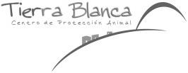 Tierra Blanca Protectora Tenerife